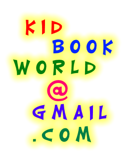 Contact Kid Book World