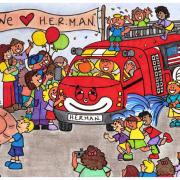 Herman-Pic-4