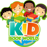Kid Book World